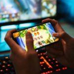 Temani Ngabuburit, Ini 3 Game Seru Pilihan Google Indonesia