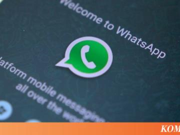 Tiket.com Luncurkan Layanan Pelanggan Lewat Whatsapp