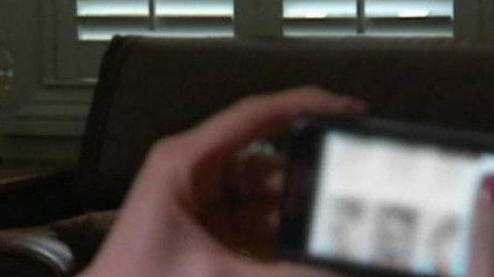 Viral WhatsApp! Video Siswi SMP Banyuwangi Hubungan Mesum dengan YouTuber, Ini Cara Filter HP Anak