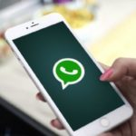 Warga Tulungagung Ini Periksa Isi WhatsApp Putrinya, Kaget Saat Lihat Ada Foto Berhubungan Intim