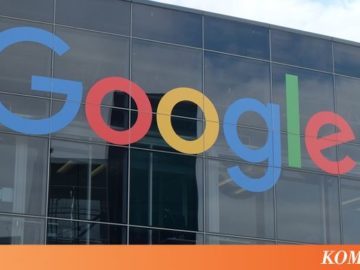 "Yuk, Tonton Pesta ""Kebun Belakang"" Google I/O 2019 di YouTube"