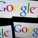 5 Terpopuler Teknologi, Google Prediksi Tren Iklan Digital Tanah Air Naik dan Pemain IoT Berebut 'Kue' Transportasi & Logistik