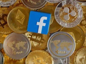 Bank Sentral Singapura Kaji Uang Facebook Libra, Kenapa?