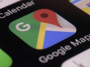 Biar Nggak Nyasar, Ini 5 Langkah Mudah Mengakuratkan GPS Google Maps