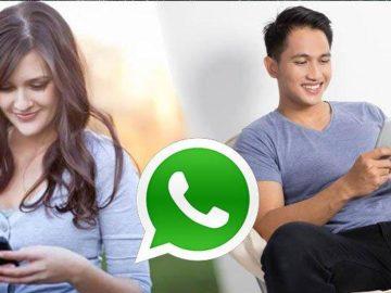 Bisa Kirim Pesan WhatsApp Meski Nomor Diblokir, Begini Caranya!