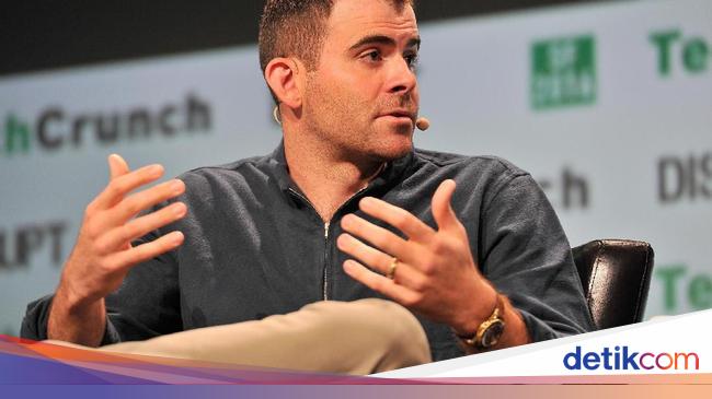 Bos Instagram Juga Tak Setuju Facebook Dipecah