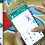 Cara Buat Stiker Lebaran di WhatsApp, Ucapan Selamat Hari Raya Idul Fitri Jadi Makin Seru & Menarik