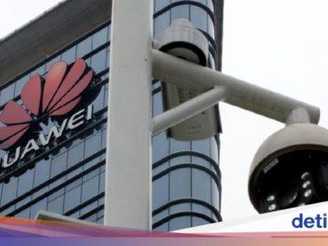 Di Indonesia Juga Ada Refund Ponsel Huawei Terkait WhatsApp cs