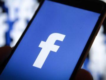 Facebook Akan Buka 500 Lowongan Kerja, Tugasnya Hapus Konten Berbahaya dan Akun Palsu
