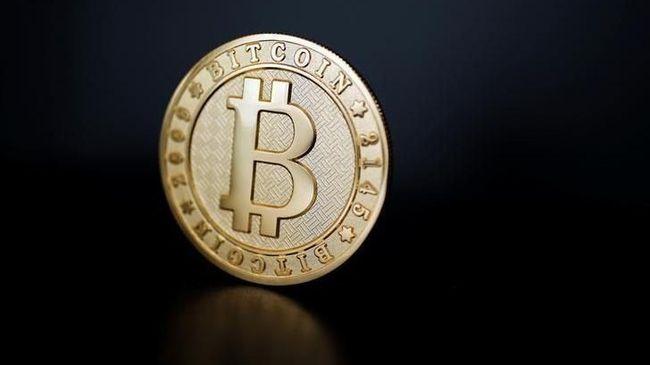 Facebook Buat Koin Digital, Harga Bitcoin Naik ke Rp130 Juta
