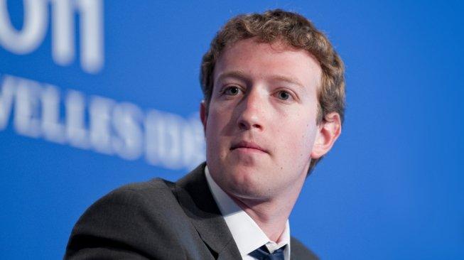 Facebook Buka 3.000 Lowongan Kerja untuk Hapus Konten Berbahaya