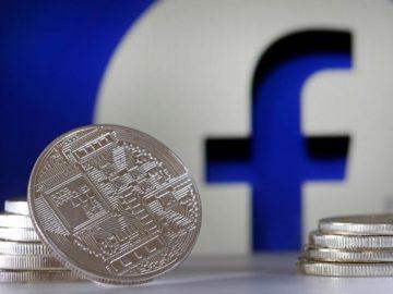 Facebook hendak luncurkan Libra tahun depan.