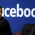 Facebook Miliki 50 Persen Akun Palsu?