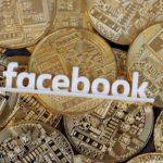 Facebook Temui The Fed Bahas 'Uang' Libra