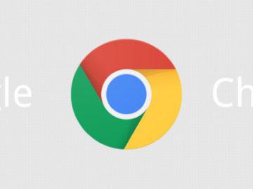 Google Chrome 75 Dirilis! Dengan Reader Mode, dan 42 Perbaikan Keamanan!