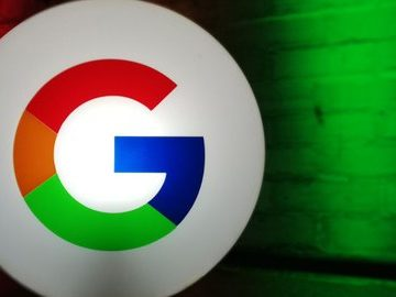 Google Hentikan Produksi Tablet | merdeka.com