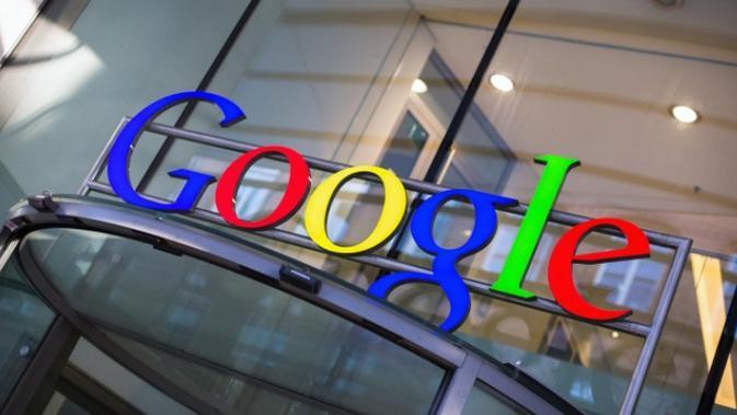 Google Pecat Pendiri dan Kepala Departemen Ethical AI