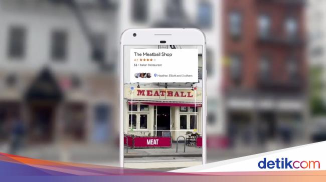 Google Lens Kini Bisa Terjemahkan Huruf Kanji
