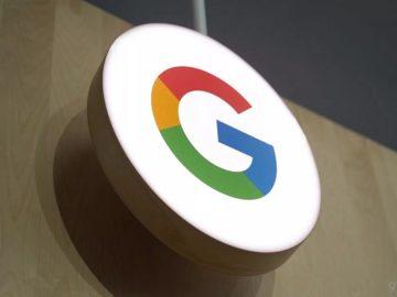 Google Merazia Aplikasi Minta Izin Berlebihan
