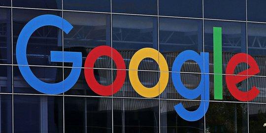 Google dan PayPal Perluas Kerja Sama Integrasi Sistem Pembayaran