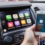 Ikuti Jejak Facebook and Google, Apple Juga Siapkan Fitur Privasi untuk Pengguna