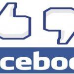 Ini Langkah dan Cara Ingin Menghapus Nama Belakang Anda di Facebook