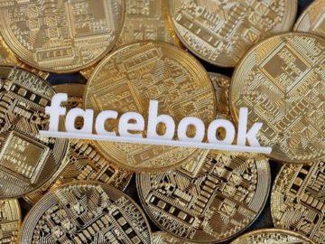 Jadi Polemik, Libra Mata Uang Facebook Jadi Bahasan G-20