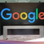 Kabar Terkini Calon Pengganti Android Buatan Google