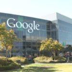 Kementerian Kehakiman AS Selidiki Google