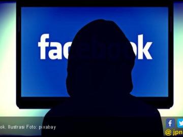 Kenalan di Facebook, Jalan - Jalan Sebentar, Motor Dibawa Kabur - JPNN.COM