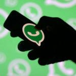 Kominfo Blokir 60 Ribu Akun Whatsapp Saat Aksi 22 Mei