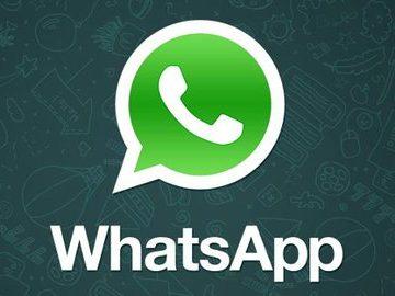 Komnas HAM: Patroli WhatsApp Kurangi Kemerdekaan Individu
