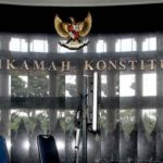 Mahkamah Konstitusi Bantah Pesan Berantai Hasil Sengketa Pilpres di WhatsApp – radarcirebon.com