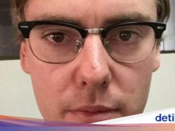 Mantan Jurnalis Australia Bantah Ancam Bunuh Jemaat Gereja Via Facebook