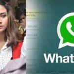 Mau Tahu Cara Atasi WhatsApp-mu Diretas Orang, Simak Caranya