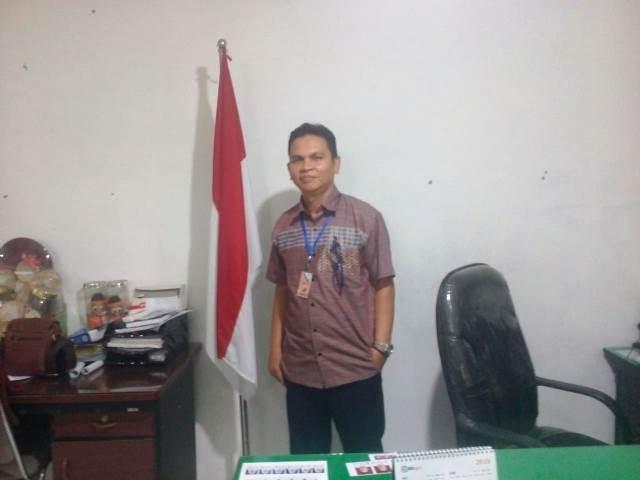 PPDB On Line SMKN 1 Tebingtinggi Diumumkan 29 Juni 2019