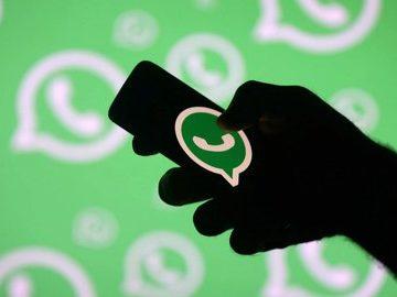'Patroli WhatsApp Ciptakan Ketakutan ke Warga Negara'
