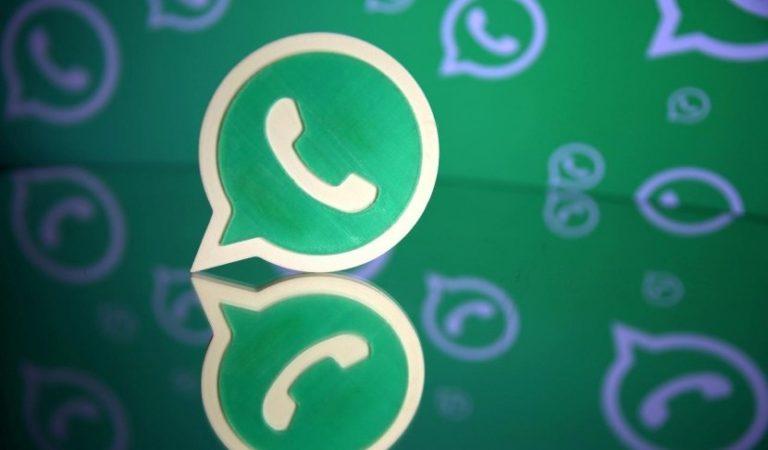 Ribuan Akun Whatsapp Diblokir, Pemerintah Diminta Transparan