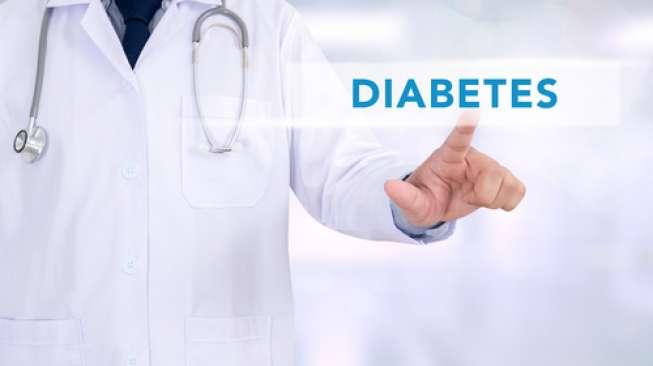 Sains Ungkap Kaitan Unggahan di Facebook dengan Risiko Diabetes