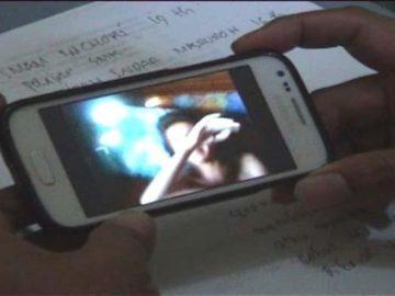 Sakit Hati Diputus Cinta, Pemuda Juli Sebarkan Video Telanjang Pacarnya ke Facebook – Acehsatu.com