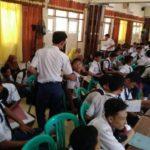 Seleksi PPDB Sistem Zonasi, SMA di Kalbar Gunakan Google Maps