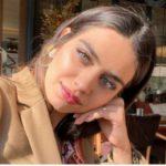 TRIBUNWIKI: Berikut Profil Singkat Istri Mesut Ozil Trending Topic Google