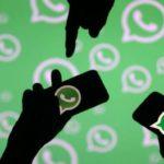 Tak Mau Pesan WhatsApp Dibaca Orang Lain saat HP Dipinjam? Ini Trik Sembunyikan Notifikasi Chat WA