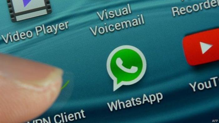 Tenang Kamu Bisa Balas Chat Whatsapp Tanpa Menutup Game yang Sedang Dimainkan, Ini Caranya