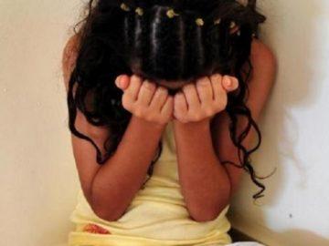 Termakan Rayuan, 5 Kali Anak SD di Merangin Dicabuli Teman Facebook