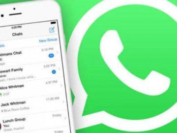 Tips dan Trik Cara Bikin Whatsapp Seolah Tidak Aktif, Beberapa Hal Ini Perlu Dilakukan