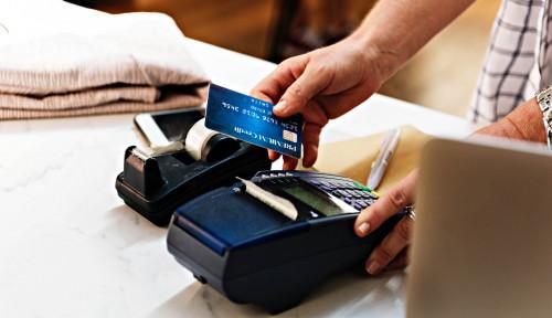 Visa, Orico, Line Pay Luncurkan Kartu Kredit Baru