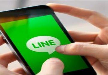 Visa dan LINE Pay garap kartu pembayaran digital