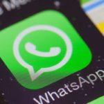 WhatsApp Uji Fitur Baru, Bisa Memungkinkan Pengguna Bagikan Status ke Facebook dan Instagram Story