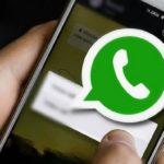 Ada yang Baru di Aplikasi WhatsApp, Kamu Bisa Bikin WA Tanpa Perlu Pakai Nomor HP, Begini Caranya